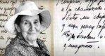 """На денешен ден е родена Десанка Максимовиќ: """"Најлесно пишувам кога пишувам на јазикот со реченици од својот роден крај"""""""
