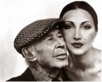 Љубовната приказна на Хенри Милер  и Бренда Венус која започнала на 7 јуни 1976 година