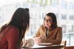 Случајна средба - Силвана Панева