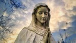 Пол Клодел - Богородица на пладне