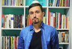 Одблиску со Дејан Крстески - автор и поет кој годинава постигна меѓународен успех