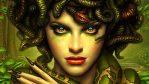 Заборавената приказна на Медуза
