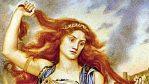 Митот за пророчицата Касандра на која никој не ѝ верувал