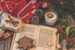 10 возбудливи и интересни божиќни книги за сите генерации
