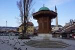 """Препорака за читање: """"Фајронт во Сараево"""" од др. Неле Карајлиќ"""