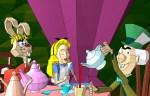 """Психолошка анализа на """"Алиса во Земјата на чудата"""""""