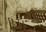 Пол Верлен - најмузикалниот француски поет чиешто име е чиста музика