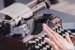 Светскиот ден на поезијата ви го честитаме со ова видео