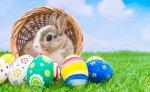 Легенди за велигденските јајца: Од каде потекнува традицијта за нивното вапсување?