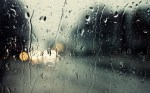 Тагата и дождот - Гого Ивановски