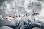 14 инспиративни цитати за страста