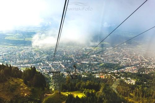 W Alpy