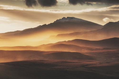 Isle of Skye zdjęcia