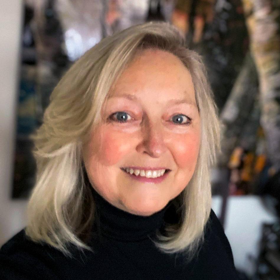 Tina Sainsbury