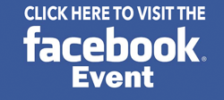 click-to-visit-fb-event