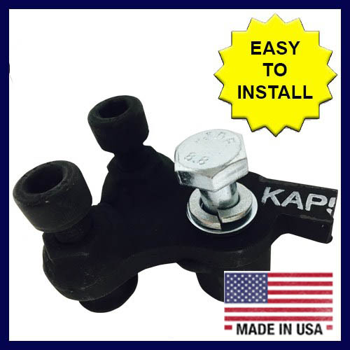 Kral Auto Parts - Exhaust Manifold Repair