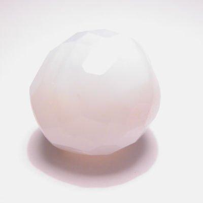 facet opal wit 18 mm