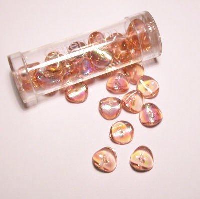 chips parels 9 mm kleur 4985
