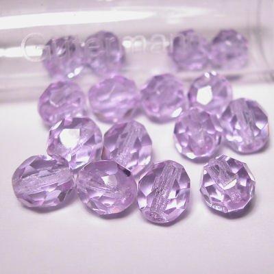 diamond cut 8 mm kleur 5827