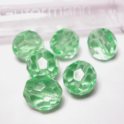 diamond cut 10 mm kleur 8430