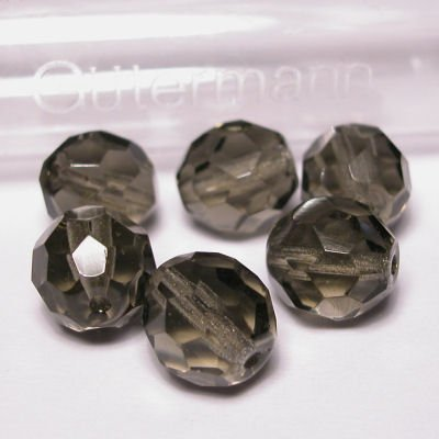 diamond cut 10 mm kleur 8975