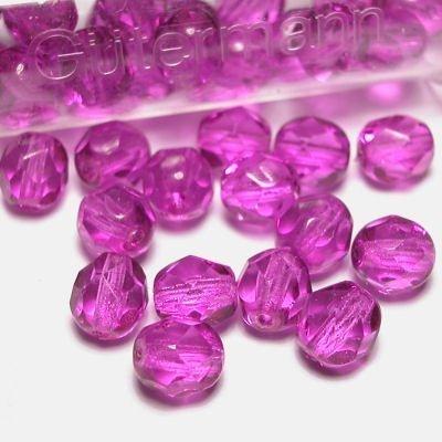 facetparels 6 mm kleur 5655