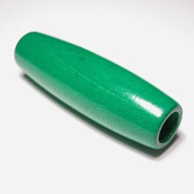 cylinder groen 16x50 mm