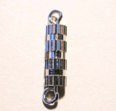 schroefsluiting platina 14 mm