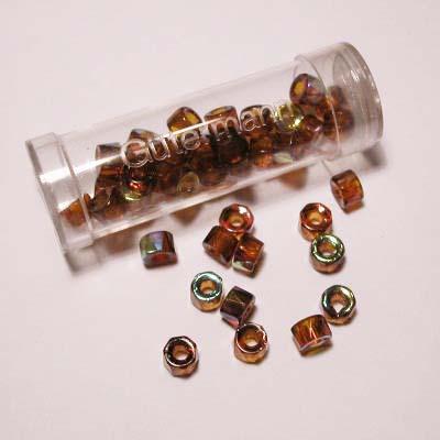 moervormparels 6 mm kleur 2046
