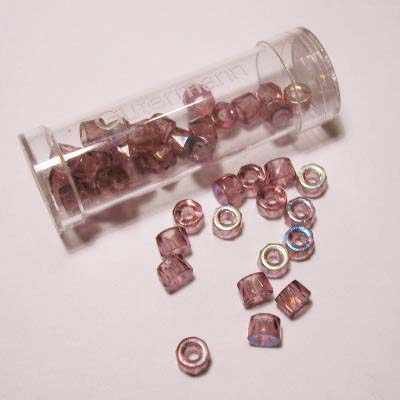 moervormparels 6 mm kleur 5560
