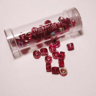 moervormparels 6 mm kleur 4395