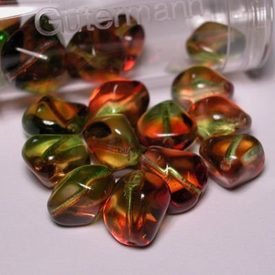 multicolour 12 mm kleur 5865