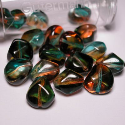 multicolour 12 mm kleur 1790