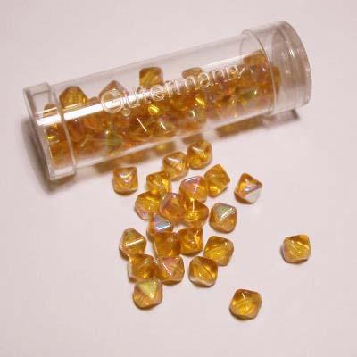 piramideparels 6 mm kleur 8940
