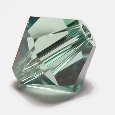 swarovski facet 4mm erinite
