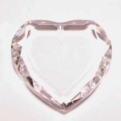 swarovski hart 28 mm crystal