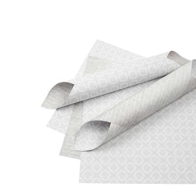 scrapbooking papier Vivi Grada Skagen 3 30,5x30,5 cm