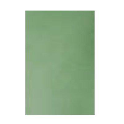 Glanspapier 32x48 cm groen