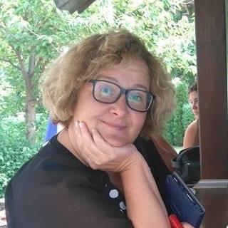 Jelena Milićević