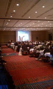 92302 rigging seminar