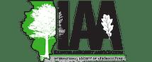 IAA - Header Image Logo