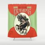 Krampus Kitchen, Bath & Bedroom