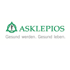 Asklepios Claim 240 240