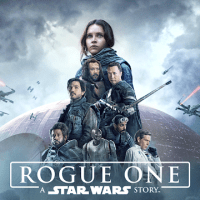 rogue one movie review