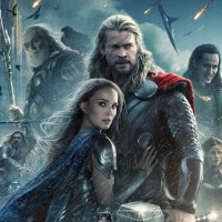 thor 2 review