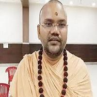 अयोध्या में मस्जिद निर्माण के लिए चांदी की ईंट देगा वाराणसी का संत समाज