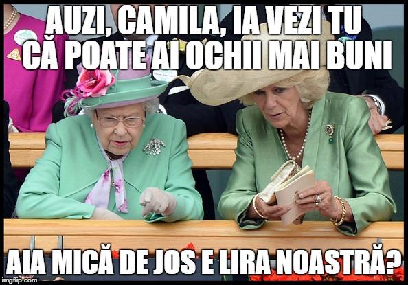 queencamilameme