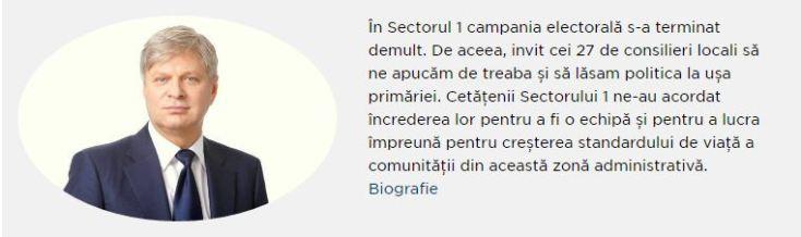 primar_sector1