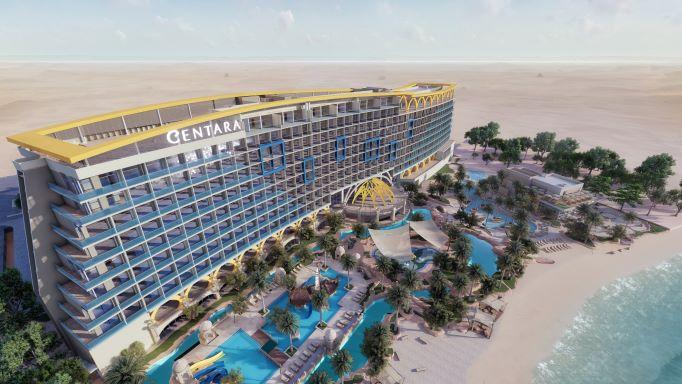 Centara-Mirage-Beach-Resort-Dubai-1.jpg