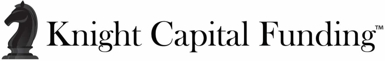 Knight_Capital_Funding_Logo.jpg